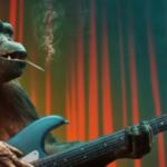 【ギター】ピッキングスピードが恐ろしく上がる方法を紹介!効果絶大のピッキング方法とは!?