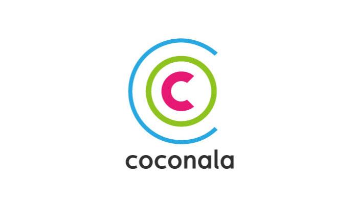ココナラ(coconala)でギターのレッスンをしてみた感想とレビュー!