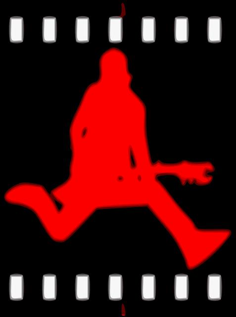メタルギタリストの飽くなき探求心の秘密!