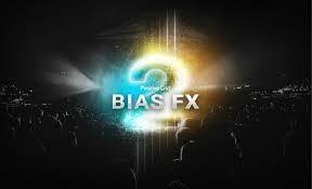 BIAS AMP2とBIAS FX2を連携させれば最強説!