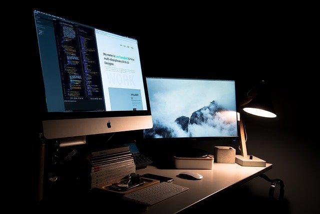 Macが安全に売れる!?『Mac買取ネット』を紹介!