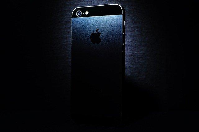 【iPhone】ストレージ不足でリンゴループに(泣)iTunesを使って解決した方法を紹介!