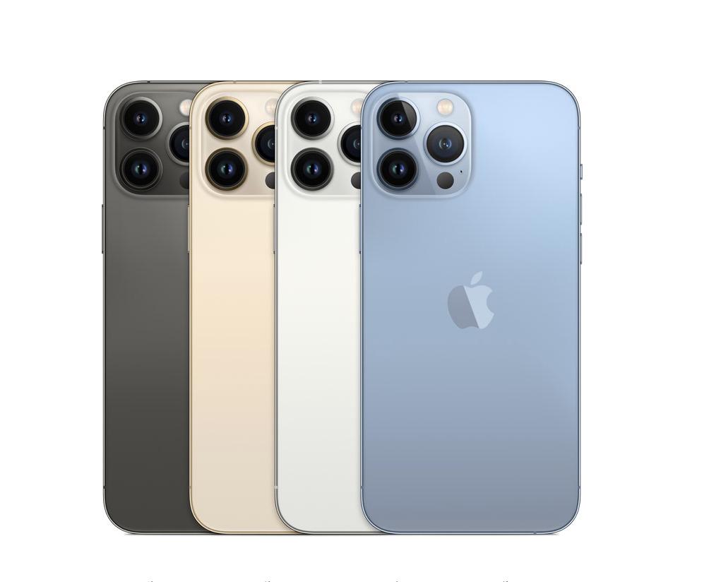 【iPhone13 Pro Max】保護フィルム・ケース・カメラフィルムを選ぶの悩むよね〜?
