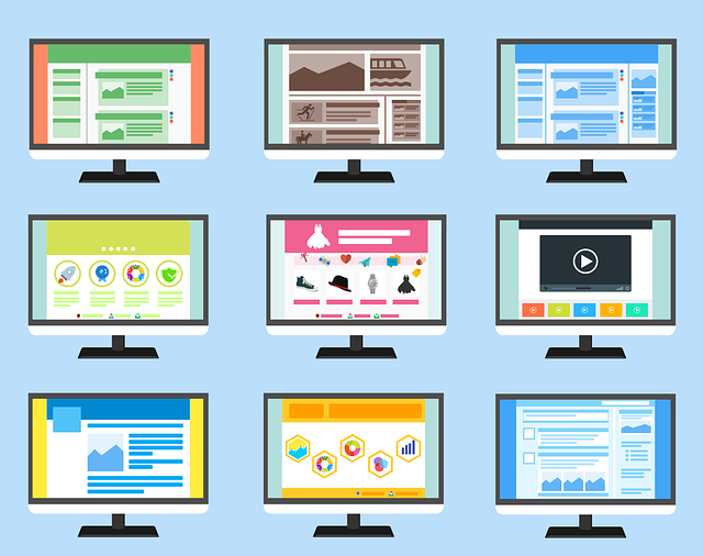 最短15秒!?ビジネス用ホームページが低価格で作成できる『ページキット』がアツい!!